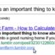 Google comienza a bloquear spam a través de extensión Chrome 75