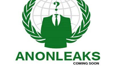 Anonymous crea una web con correos de la empresa de seguridad HBGary 63