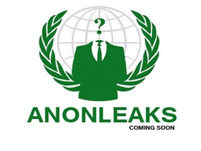 Anonymous crea una web con correos de la empresa de seguridad HBGary 49