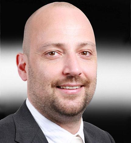 David Junca