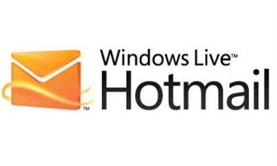 Hotmail crea un sistema de alias para disminuir el nivel de spam 50