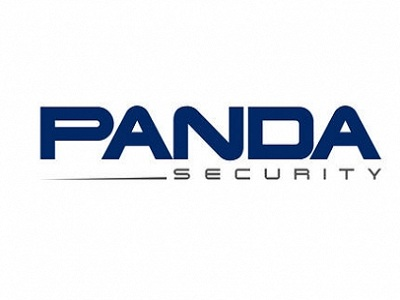 Panda lanza nuevo antivirus corporativo para Mac OS X 49