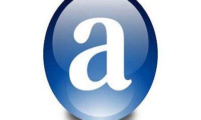Avast incorpora a su antivirus una nueva tecnología de seguridad 73