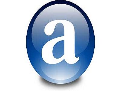 Avast incorpora a su antivirus una nueva tecnología de seguridad 53