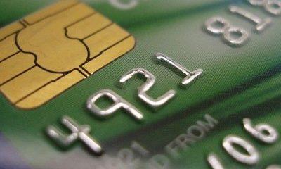La banca online tiene un nuevo troyano: OddJob 64