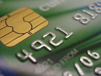 creditcardfraud La banca online tiene un nuevo troyano: OddJob