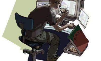 Los 7 tipos de hackers maliciosos 55