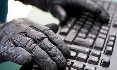 Evita que un hacker acceda a tu contraseña 62