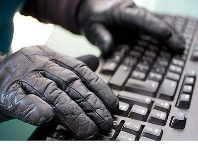 Evita que un hacker acceda a tu contraseña 53