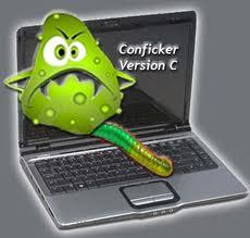 Conficker desaparecerá en 2011 según BitDefender, pero se resiste en España 47