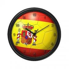 España es número uno europeo en casos de suplantación de identidad 49