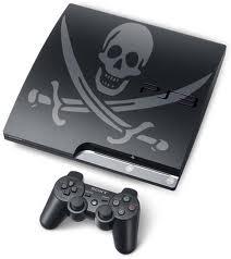 Cómo saltarse el baneo on-line de una consola PS3 67