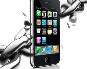 Rompen el sistema de cifrado/almacenamiento de contraseñas en iPhone 72