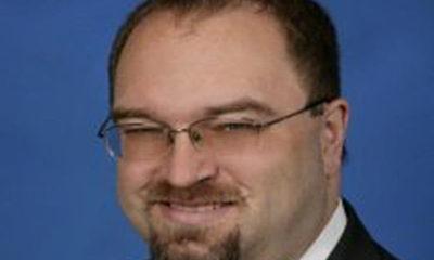 Ex empleado de Microsoft acusado de robar información confidencial 56