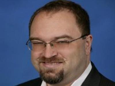 Ex empleado de Microsoft acusado de robar información confidencial 48