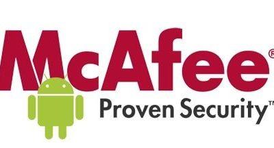 McAfee mostrará sus soluciones de seguridad para móviles en MWC 2011 75