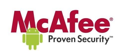 McAfee mostrará sus soluciones de seguridad para móviles en MWC 2011 47