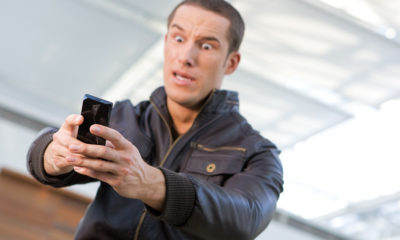 Llega Kaspersky Mobile Security 9 para paliar los riesgos en smartphones 49