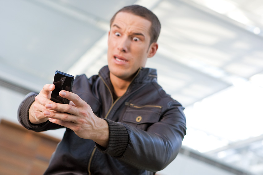 Llega Kaspersky Mobile Security 9 para paliar los riesgos en smartphones 52