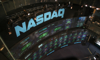 Hackers penetran en los sistemas Nasdaq 72