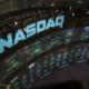 Hackers penetran en los sistemas Nasdaq 74