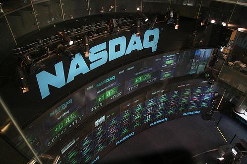 Hackers penetran en los sistemas Nasdaq 49