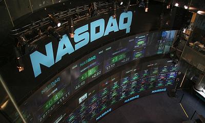 Confirmados los ataques a los servidores del Nasdaq 58