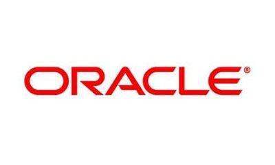 Disponible el nuevo Database Firewall de Oracle 96