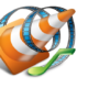 Detectada vulnerabilidad en VLC 62