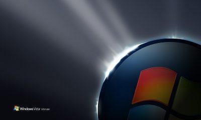 Se descubre un nuevo ataque Zero day en Windows XP y Server 2003 53