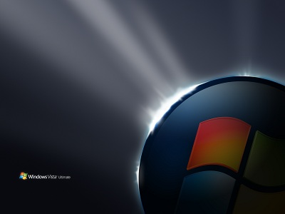 wallpapers de windows. /02/wallpaper-de-windows-