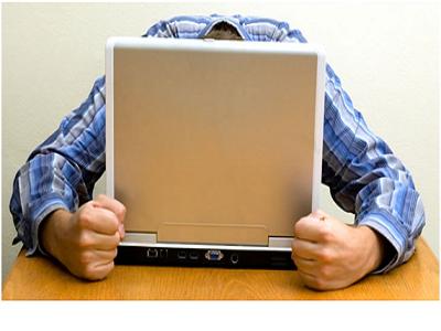 Los ataques maliciosos son el tipo de pérdida de datos más cara