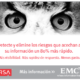 RSA Security Management Strategy