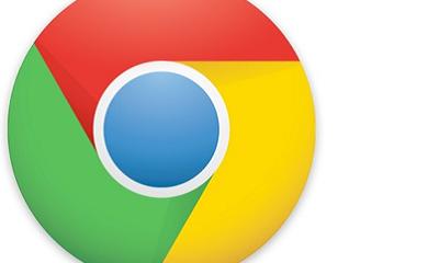 Google arregla seis vulnerabilidades descubiertas en Chrome 81