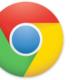 Google arregla seis vulnerabilidades descubiertas en Chrome 83