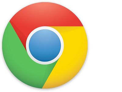 Google arregla seis vulnerabilidades descubiertas en Chrome 49