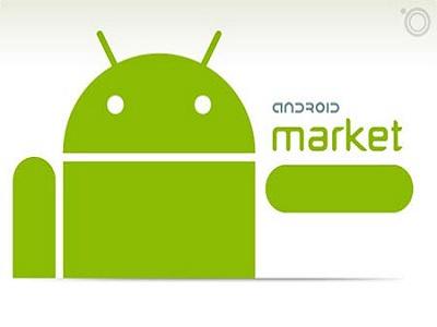 Google decide incrementar la seguridad en el Android Market