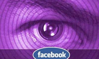 Facebook seguirá ofreciendo a terceros tu email, dirección y móvil 69