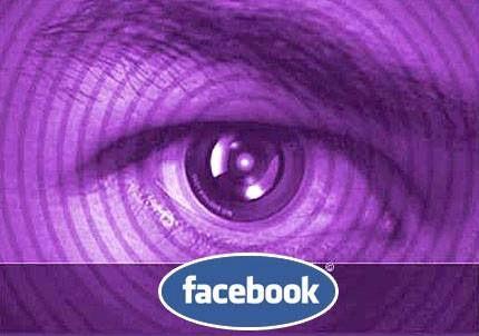 Facebook seguirá ofreciendo a terceros tu email, dirección y móvil 51