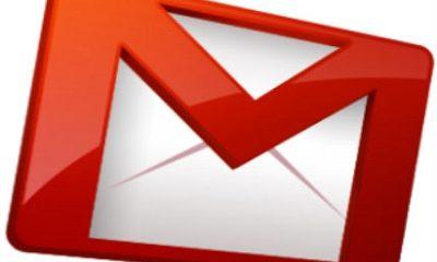 """El """"reseteo"""" de Gmail se debió a un bug"""