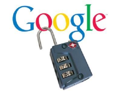 China asegura que no está bloqueando a Gmail