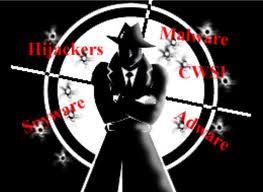 El ABC del malware durante 2010 69