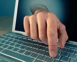 Symantec ofrece un test sobre seguridad informática