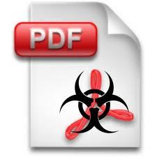 Vulnerabilidad PDF