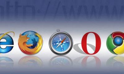 Safari e IE8 caen los primeros en la competición pwn2own 54