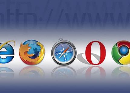 Safari e IE8 caen los primeros en la competición pwn2own 49