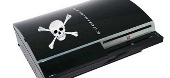 playstation3 pirata Jailbreak PlayStation 3 firmware 3.60 disponible