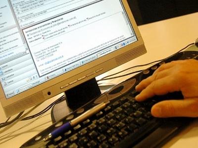 Los hackers son los responsables del 76,10% del robo de información