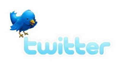 Navegación segura con HTTPS en Twitter
