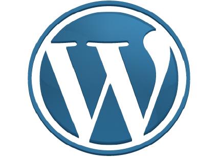 Ataque de denegación de servicio en WordPress.com 49